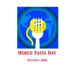 word-pasta-day