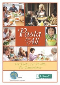 PastaForAll_2011_A4_Page_01