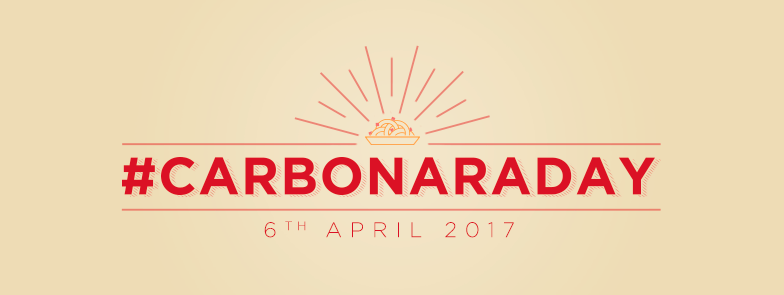 6 APRIL 2017: #CARBONARADAY: PURISTS OR INNOVATORS?
