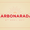 #CARBONARADAY: ARE YOU A PURIST OR AN INNOVATOR?