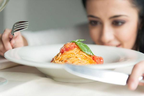 5 interesting things about Spaghetti (you probably don't know)