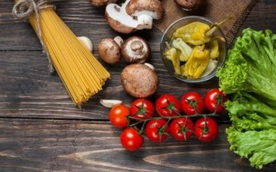 Pasta makes you beautiful: tips and curiosities about the beauty side of pasta