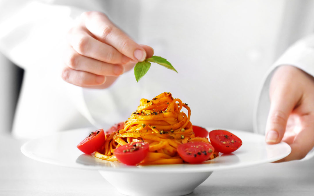WORLD PASTA DAY 2019: PASTA 2050, MORE THAN 100 PASTA RECIPES OF FUTURE UNDER THE SPOTLIGHT
